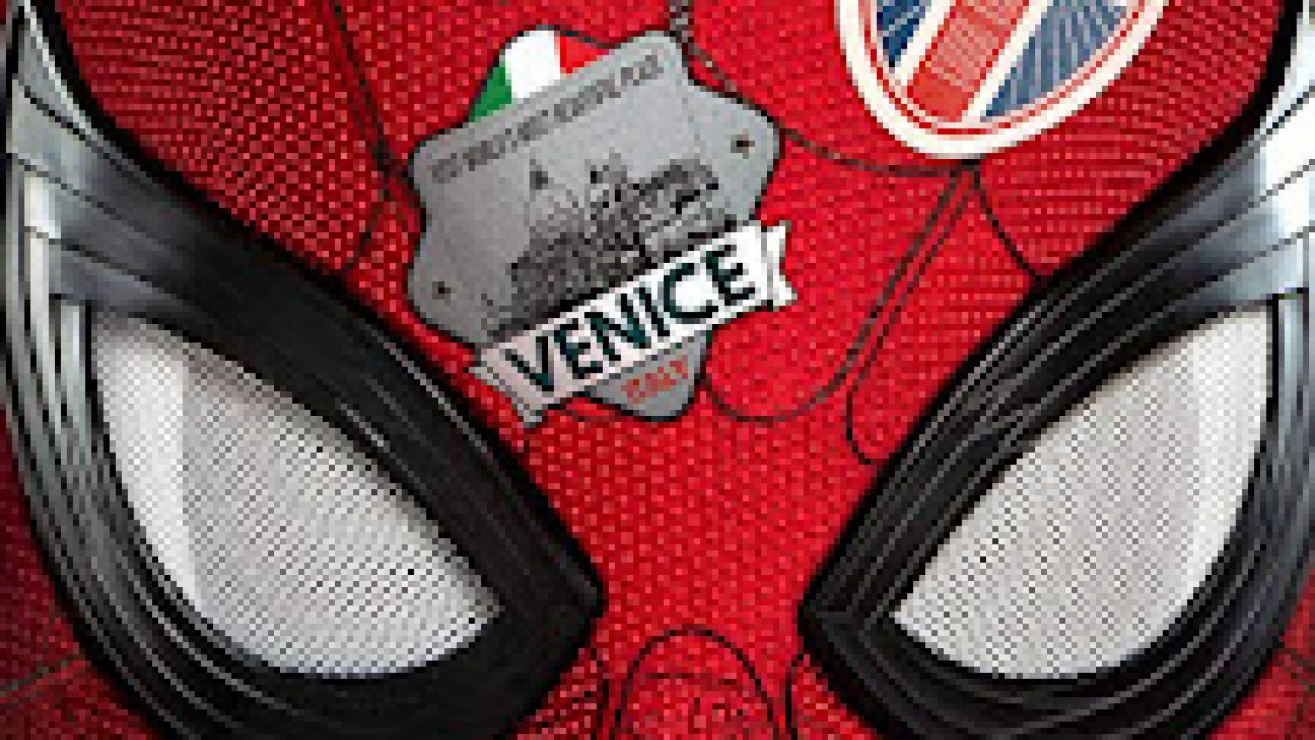 Spider man far from home 2019 full movie